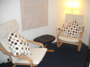 Hypnotherapy Clinic Falkirk
