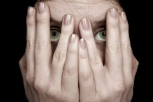 Hypnotherapy for Phobia